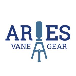 aries-trans