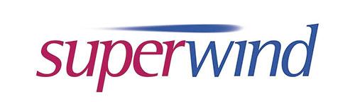 superwind-logo